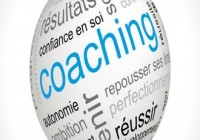Fotolia_45924240_Coaching-500x261
