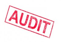 img_audit
